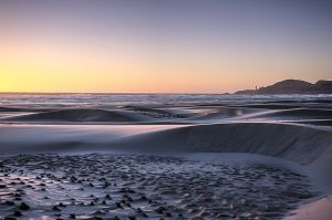 c50-oregon-coast-dunes-at-sunset-gottlieb-bob-photo-landscape.jpg