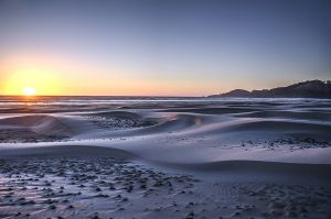 oregon-dunes-newport-sunsetcoastal-gottlieb-photo-bob.jpg