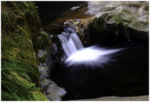 oregon-falls-photo-c93.jpg