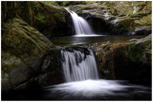 oregon-sweet-creek-falls-c72.jpg