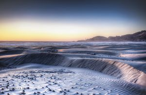 sculpted-dunes-sunset-oregon-coast-gottlieb-photo-tours.jpg