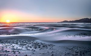 c17-oregon-dunes-newport-sunsetcoastal-gottlieb-photo-bob-best2.jpg