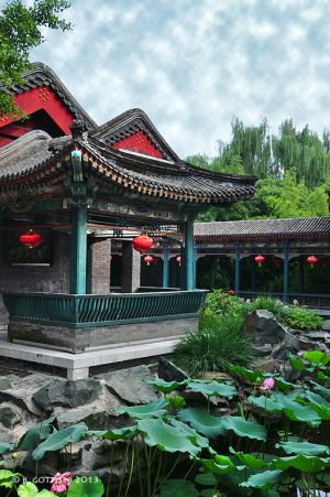 dream-of-red-mansions-daguanyuan-garden-china-gottlieb-photo-tours.jpg