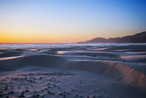 sunset-oregon-dunes2.jpg