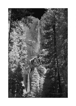 yosemite-falls-infrared-gottlieb-photo-tours.jpg